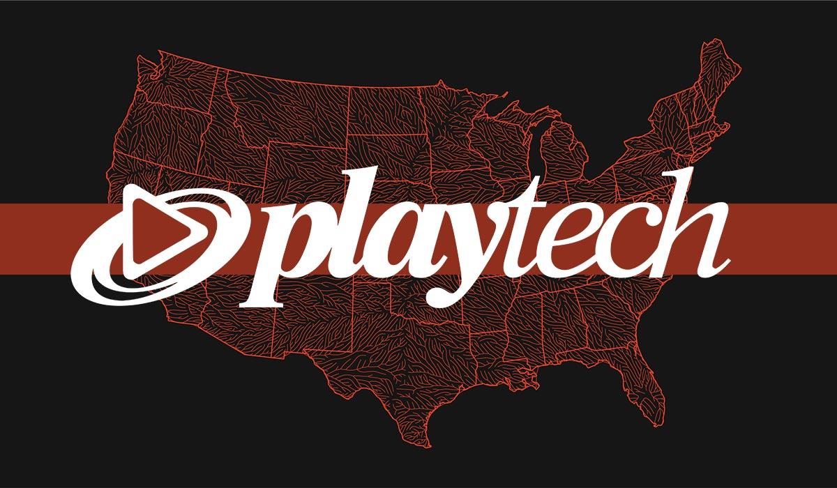 Playtech Online Casino Software